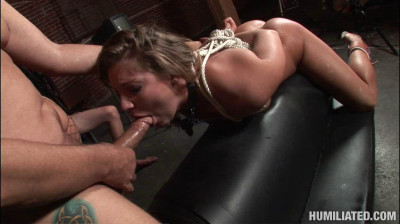 Cum Disgrace Sweet Cool Vip New Nice Excellent Collection. Part 3.