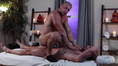 ExtraBigDicks – Deep and Hard Massage
