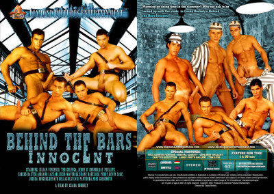 Description Diamond Pictures – Behind the Bars: Innocent (2007)