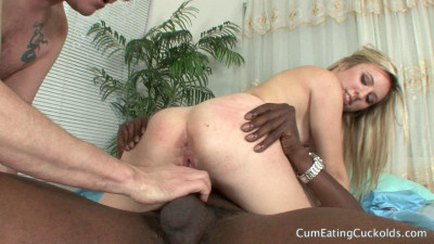 CumEatingCuckolds Sophie Carter  Young And Fit