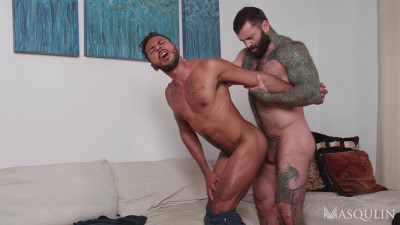 Ethan Chase, Markus Kage, Milo Madera – Truth or Dare