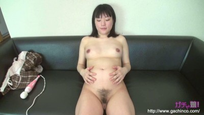 Shouko 928