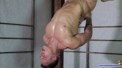 CapturedBoys Gay  BDSM Collection Part 1