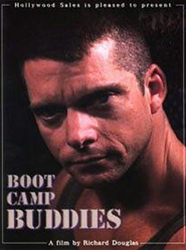 Profit Camp Buddies