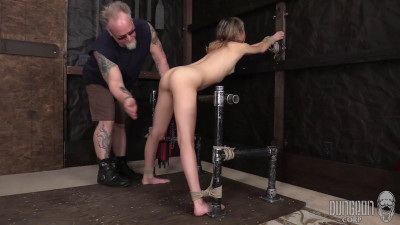 Addee Kate – Finding Her Submissive part 3