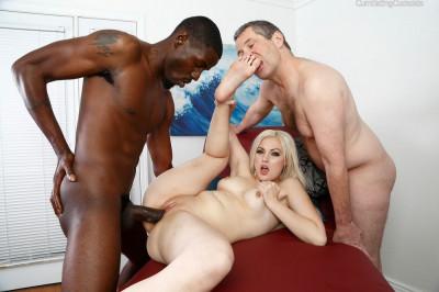 Jenna Ivory (cum, online, new, femdom)