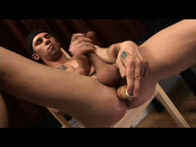 Treasure Island Video Vol. 92