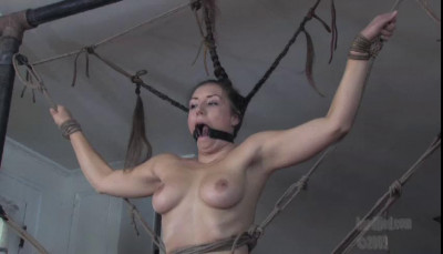 Hardtied 2009 Complete Part 2