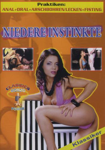 Niedere Instinkte (1990s) - Herzog