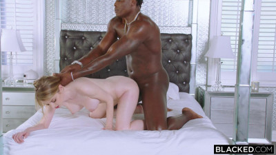 Bunny Colby - Can't Be Contained 720p
