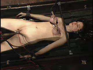 Insex – Sink (Live Feed From November 22, 2003) (Spacegirl)