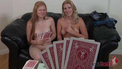 LostBets Games Porn Videos Pack part 8