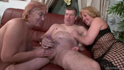 oldtimers still hot and wet scene 4