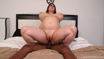 Angel DeLuca - Hot And Heavy