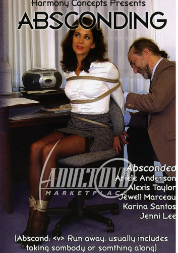 Absconding (2005)