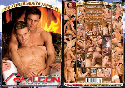 Falcon Studios – The Other Side of Aspen Vol.6 (2011)