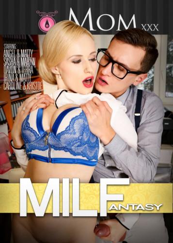 MILF ( 2018)