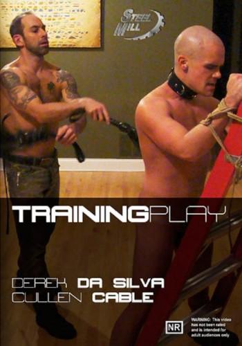 Steel Mill Media - Training Play
