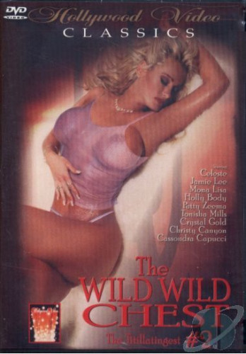 Description Wild Wild Chest Part 2