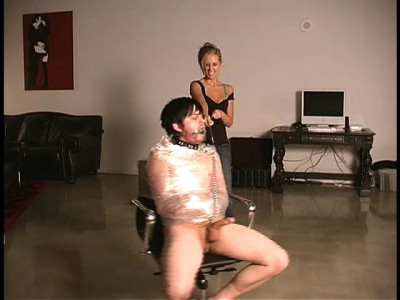 Description The Best Gold Femdom MadelineIsWicked Collection part 5