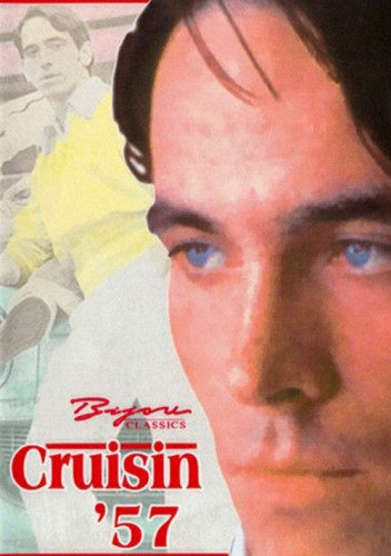 Cruisin Vol. 57