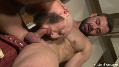 Jose Quevedo & Jay Moore