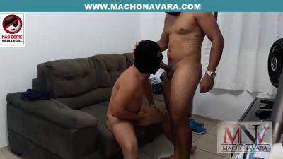 MachoNaVara Collection part 2