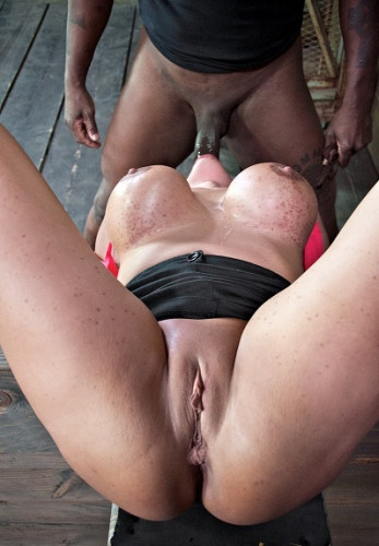 Super Milf Ava Devine Is Bound Helpless And Deeply Ass Fucked , Ava Devine – HD 720p