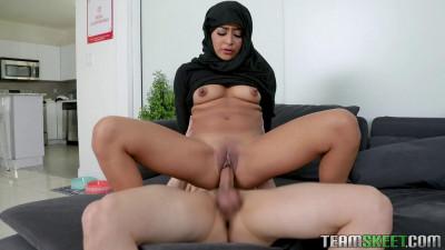 Binky Beaz – Hijab (2020)
