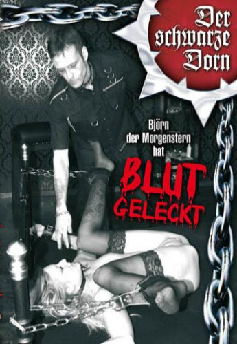 Blut Geleckt (download, dildo, video, tit)