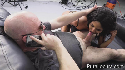 PutaLocura Jan-May 2020 Videos Part 2