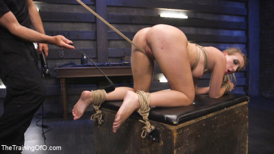 Training the Eager Newcomer to Suffer for Cock