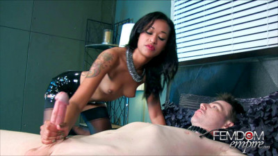Skin Diamond - For My Pleasure Only