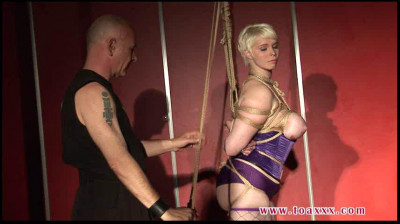 Breasts In Pain Vip Perfect Hot Magic Gold Collection. Part 2.