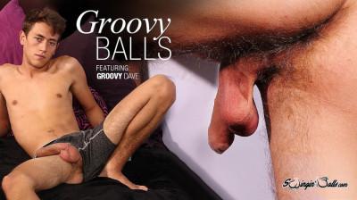 Description SB - Groovy Dave