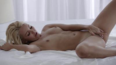 Sexual Vanity