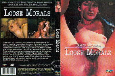 Description Loose Morals