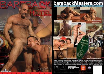 ZyloCo – Bareback Motel Vol.2 (2011)