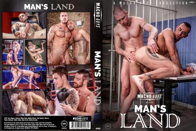 Mans Land