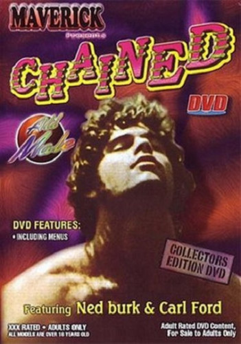 Chained (1973)