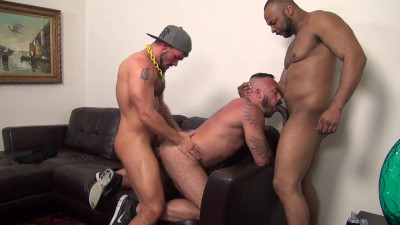 Raw Fuck Club — Fucking After Hours