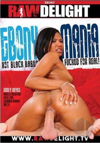 Ebony Mania (2019)