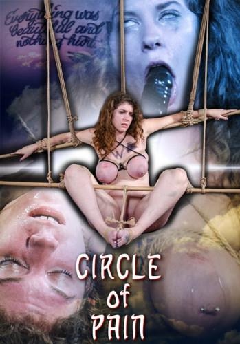 Circle of Pain-Samsara