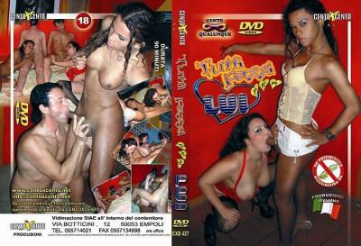 Tutti Pazzi Per Lui (2008)