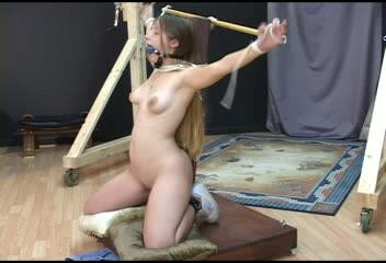 PowerShotz-Jessy pole back