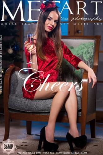 Cheers, Insightful, Temptation, Flirtation