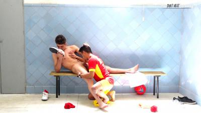 Spunk Sports Sc.3