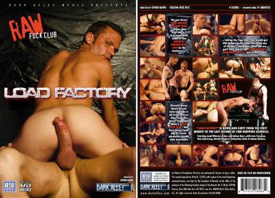 Description RawFuckClub Load Factory