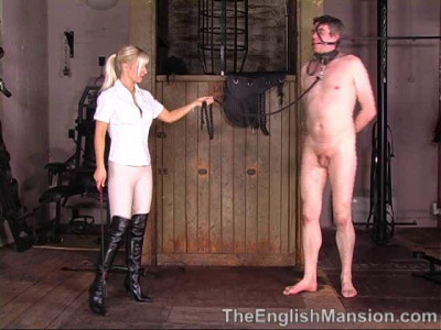 The English Mansion Great Pack, Part 27