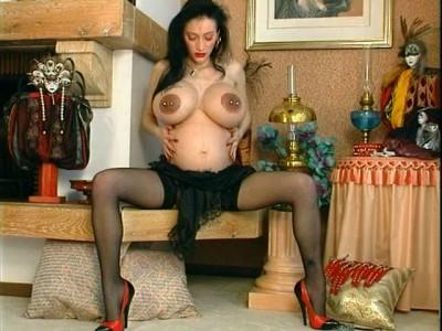 Description Erotic Passion 84